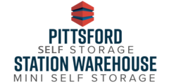 Pittsford Mini Storage logo